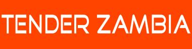 Tender Zambia
